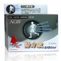 星譜生技 Bioline AGO活力股60粒 UC-II 非變性二型(原型)膠原蛋白 台灣總代理公司 PG美妝