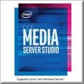 Intel® Video Pro Analyzer (Intel® VPA) 2016 Floating Commercial (ESD) - 影像及編碼分析開發工具包商業單機下載版