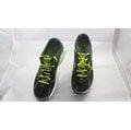 BROOKS ADURO 3 避震型系列 男運動鞋 慢跑鞋 BK1101971D007