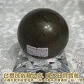 天鐵球[鐵隕石球]~直徑約5.6cm