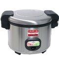 【牛88】 40人份營業用電子鍋JH-8195