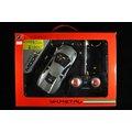 佳佳玩具 ----- 1:24 四通 藍寶堅尼LAMBORGHINI LP670 700遙控車 跑車【CF121410】