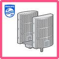 PHILIPS飛利浦空氣清淨機的活性碳濾網AC4113/AC-4113~適用機型AC4030