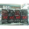 禾豐音響 公司保固1年 附收納盒 JVC HA-FX33X 重低音耳道耳機 另fx11x FX3X mdr-xb50ap
