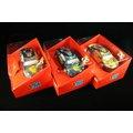 佳佳玩具 ----- 1:24 AUDI R8 LMS 空力版 賽車 遙控車 合金車 附贈充電器【CF105857】
