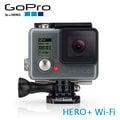GOPRO HERO+ WIFI 入門款 極限運動 攝影機