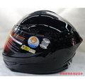 《福利社》SOL SF5 SF-5 素色系列 黑 全罩式 安全帽 內襯全可拆洗 雙D扣