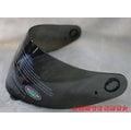 《福利社》│原廠配件 SOL SM-2 SM2 深暗 鏡片 耐刮 抗UV 半罩 四分之三帽 全罩 安全帽專用 強化