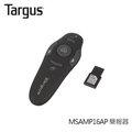 Targus AMP16AP 專業無線 簡報器
