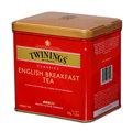 英國 TWININGS 唐寧茶 英式早餐茶 大包裝 500g ENGLISH BREAKFAST TEA