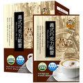 【米森】義式巧克力歐蕾30g*8包 6盒嘗鮮價