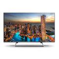 (0利率實施) 國際牌 電視 60吋 TH-60CX700W 4K TV Panasonic 公司貨
