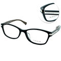 【文雄眼鏡】COACH 時尚精品流行款光學眼鏡(黑#6065F-5261)★全館免運費★