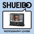集英堂写真機【全國免運】CORONA SX-E3515WY HD 煤油爐 遠紅外線 煤油暖爐 電子點火 6坪 海運價