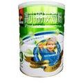 典安大藥局 桂格 優質小朋友乳鐵蛋白配方奶粉(3~10歲適用) 1500g ~ 新包裝