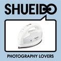 集英堂写真機【全國免運】PANASONIC 國際牌 NI-WL503 W 微電腦 掛燙 無線蒸氣電熨斗 手持熨斗 白