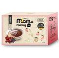農純鄉Mamatea 媽媽茶(14入)