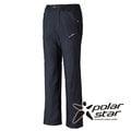 PolarStar 中性防水保暖長褲 『黑藍』 P15427
