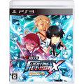 【GAME休閒館】電擊文庫 FIGHTING CLIMAX IGNITION - PS3 亞洲日文版 ※不含回收貼紙