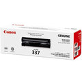 Canon CRG-337 ㊣ 原廠碳粉匣