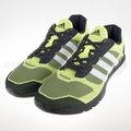 6折出清~Adidas TURBO 3.1M 輕量 透氣 運動 慢跑鞋 (B23355)
