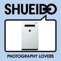 集英堂写真機【全國免運】SHARP 夏普 KI-FX55 W 12坪 負離子 除濕 空氣清淨機 空氣濾清器 空濾 // 白色