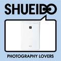 集英堂写真機【全國免運】SHARP 夏普 FU-F51 W 12坪 負離子 空氣清淨機 空氣濾清器 空濾 // 白色 KI-EX55 參考