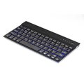 7色背光藍芽鍵盤,iPad Air/Pro鍵盤,Windows 10 Surface Pro鍵盤,手機平板藍芽鍵盤,Google TV,Apple TV