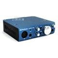 【音響世界】新版Presonus AudioBox iOne USB2.0兩軌錄音卡/音效卡 》iPad最佳機種