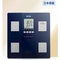 【TANITA】自動辨識功能體組成體重體脂計BC706DB