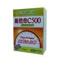 《三多維他命C500 60錠入》 ◎緩釋型膜衣錠 持續12小時◎每錠含維生素 500mg