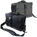 吉尼佛 JENOVA 29002N 書包系列休閒相機側背包