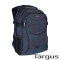 Targus Element 黑石後背包 15.6吋-TSB227AP