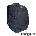 Targus Revolution Shift 黑石後背包 17吋-TSB280AP