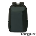 Targus Slate 簡單生活後背包15.6吋 /TSB78601AP黑、TSB786AP灰綠二色