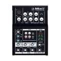 【音響世界】美國MACKIE MIX5超優質5軌精巧型混音器