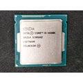 【含稅】Intel Core i5-4690K 3.5G 6M C0 SR21A 1150 四核四線 88W 正式散片CPU 一年保 內建HD 4600