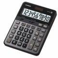 義大文具~CASIO卡西歐 DS-1B 商用專業型10位計算機 /台 (同 DS-1TS )
