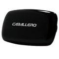 Caballero ANT+ 無線心跳發射器 裸裝【可與智慧型手機/手環/手錶連線傳輸心跳資料】