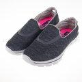 SNAIL 柔軟鞋墊 娃娃鞋 非Timberland Skechers 馬卡龍/娃娃鞋- S-4152501