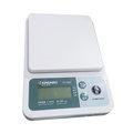 *愛焙烘焙* KINDAIROA 金太郎印 數位藍光電子秤 PT-145S 3KG 超精準廚房電子料理秤