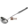 ::bonJOIE:: 德國雙人牌 不鏽鋼 湯勺 ( 不銹鋼 湯杓 肉汁勺 湯殼 湯匙 勺子 德國雙人 雙人牌 )