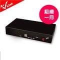 一月租機【A+V Link 全都錄 高畫質影視錄放影機 LITE版(HDMI/色差/AV錄影器)】支援MOD/網樂通/PSP/藍光播放器
