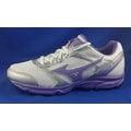 美津濃 MIZUNO 女寬楦慢跑鞋 MAXIMIZER 18 (W) 型號K1GA161360 [76]&