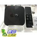 [104限時限量促銷] COSCO APPLE TV 多媒體機32G/新TVOS 1080P HD 高畫質 MGY52TA/A C107884