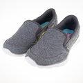 SNAIL 超柔軟 記憶鞋墊 娃娃鞋 非Timberland Skechers 馬卡龍/娃娃鞋- S-4150909