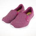 SNAIL 超柔軟 記憶鞋墊 娃娃鞋 非Timberland Skechers 馬卡龍/娃娃鞋- S-4150989
