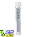 [東京直購] TANITA Tanita FitScan HC-212SF (型號HC-212SF-WH) 口臭檢測器