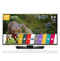 視紀音響 LG 樂金 55LF5950 55吋 WEBOS 智慧電視 FULL HD 金屬邊框 保固三年 歡迎來電詢問