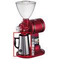 【飛馬牌】營業用壹磅義式咖啡磨豆機 206N、207N 專用 - 【不銹鋼接粉器】